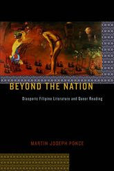 Beyond the NationDiasporic Filipino Literature and Queer Reading